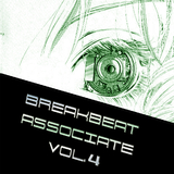 Breakbeat Associate Vol4 by Various Artists mp3 download