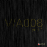 Va008_second by Various Artists mp3 download