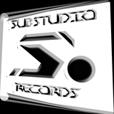 Substudio One by Various Artists mp3 download