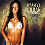 Massive Urban Tech House Tunes by Various Artists mp3 downloads