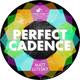 Matt Lutesky Perfect Cadence