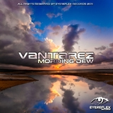 Morning Dew by Vantarez mp3 download