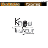 Come With Me by Darkon mp3 download