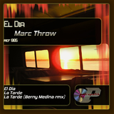 El Dia by Marc Throw mp3 download