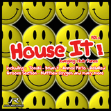 House It! by Various Artists mp3 download