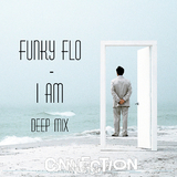 I Am by Funky Flo mp3 download