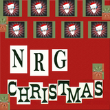 Nrg Xmas by Various Artists mp3 download