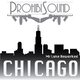 Prohibisound Chicago
