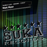 Bubble Gum - Minami - Coco by Matt Myer mp3 downloads