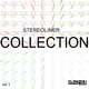 Stereoliner  Collection Vol.1