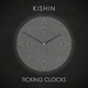 Kishin Ticking Clocks