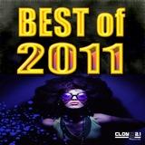 Best of 2011 by Various Artists mp3 download