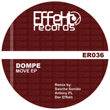Move by Dompe mp3 download