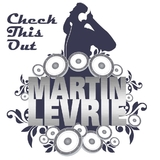 Check This Out by Martin Levrie mp3 download