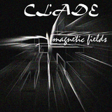 Magnetic Fields by Clade mp3 download