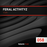 Violin by Feral Activityz mp3 download