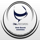 Sometimes by Dodo Basnak mp3 downloads