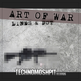 Art of War by Lines & Dot mp3 download
