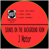 Sound On the Background Room by J Mator mp3 download