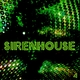 Sirenhouse Silent Strings