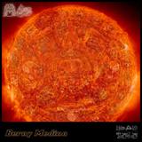 Love Maya by Berny Medina mp3 download