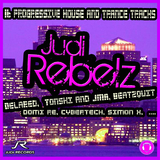 Judi Rebelz by Various Artists mp3 download