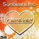 Sunbeats Inc. Forever Handsup Edition