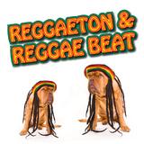 Reggaeton & Reggae Beat by Various Artists mp3 download