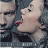 Tech House Groover by Various Artists mp3 download