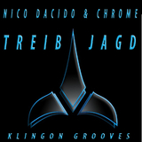 Treibjagd by Nico Dacido & Chrome mp3 downloads