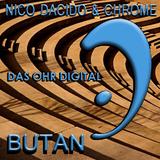 Butan by Nico Dacido & Chrome mp3 download