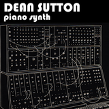 Piano Synth by Dean Sutton mp3 downloads