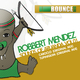 Robbert Mendez Sounds of Aruanda Vol.1