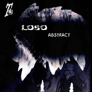 Loso - Abstract (Tekx Records)