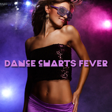 Dance Charts Fever by Various Artists mp3 download