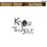 Bass Powder by Bobby Deep mp3 downloads