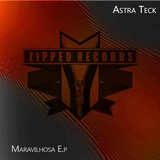 Maravilhosa Ep by Astra teck mp3 downloads