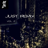 Just Remix: Volume 2 by Various Artists mp3 downloads