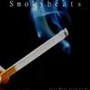 SmokybeatsFaster Damper