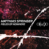 Fields of Nowhere by Matthias Springer mp3 download