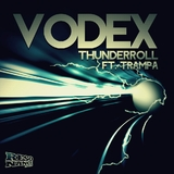 Thunder Roll by Vodex Ft Trampa mp3 download