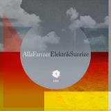 Elektrik Sunrize by Alla Farmer mp3 download