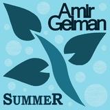 Summer by Amir Gelman mp3 download