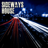 Sideways House by Various Artists mp3 download
