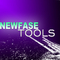 Oracle by New Fase Tools mp3 downloads