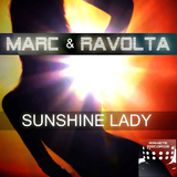 Sunshine Lady by Marc & Ravolta mp3 download