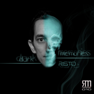 Risto - Dark Memories (Ristomusic)