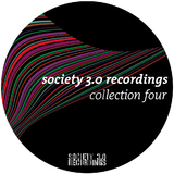 Society 3.0 Recordings Collection Four by Various Artists mp3 download