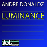 Luminance by Andre Donaldz mp3 download