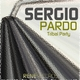Sergio Pardo Tribal Party